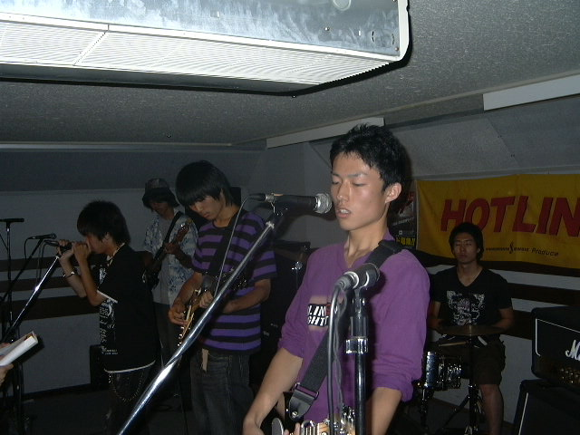 20070826-rundergun.JPG