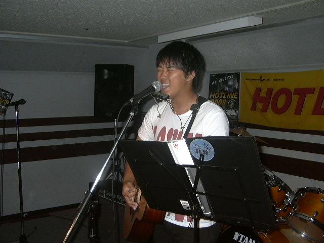 20080721-4.JPG