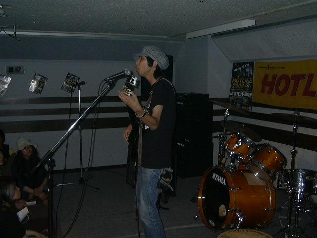 20080721-6.JPG
