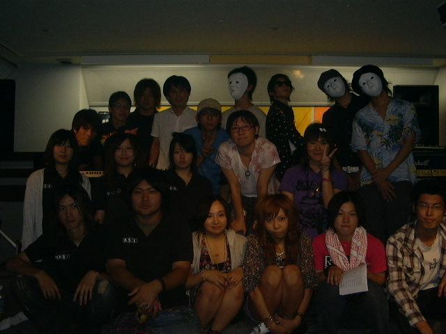 20080818-00.JPG
