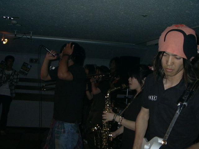 20080818-01.JPG