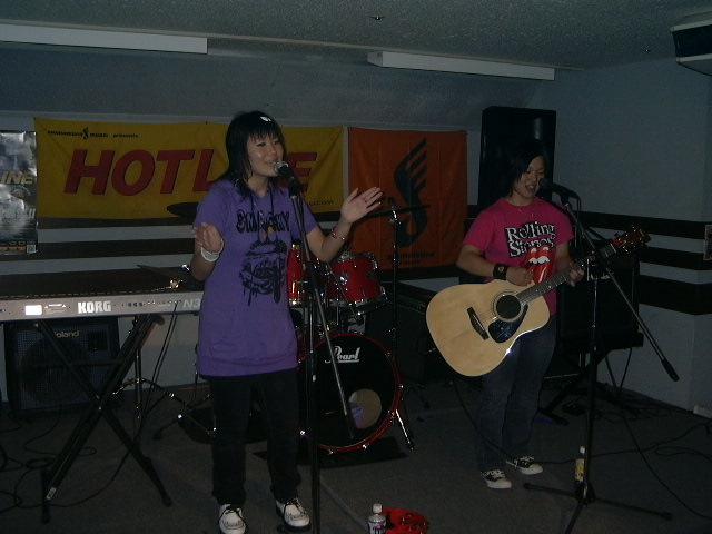 20080818-02.JPG