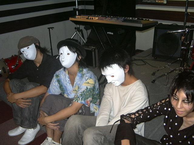 20080818-03.JPG
