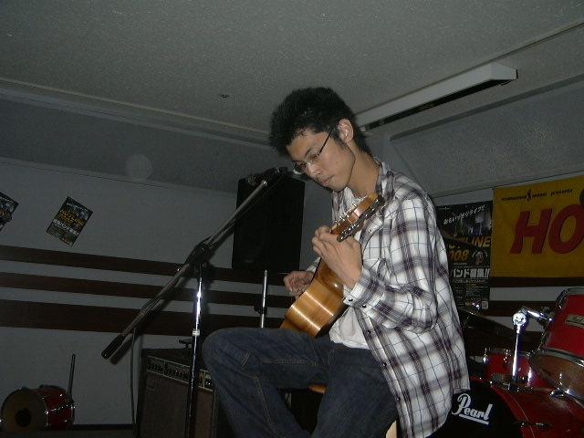 20080818-04.JPG