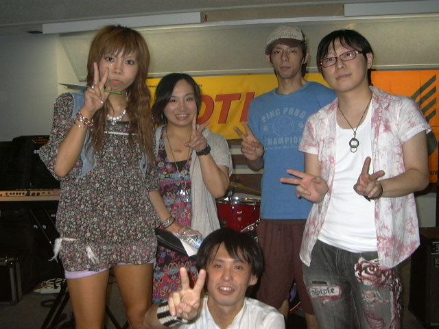 20080818-06.JPG