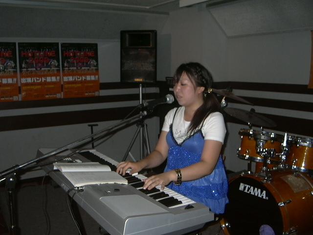 20090824-marina.JPG