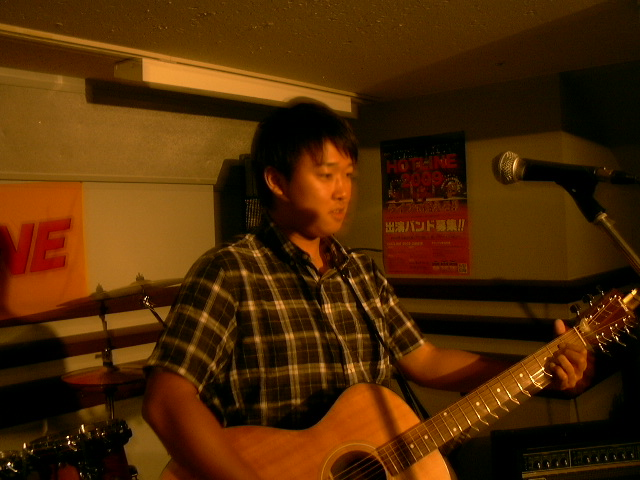 20090824-sin.JPG