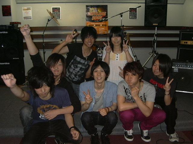 20100718-7.18ZENTAI.JPG