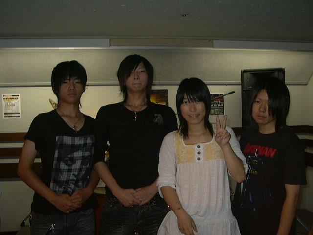 20100718-AXE.JPG