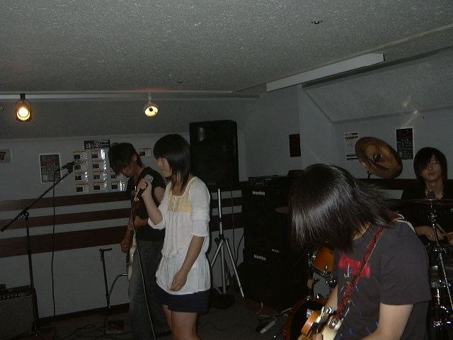 20100718-AXE2.JPG