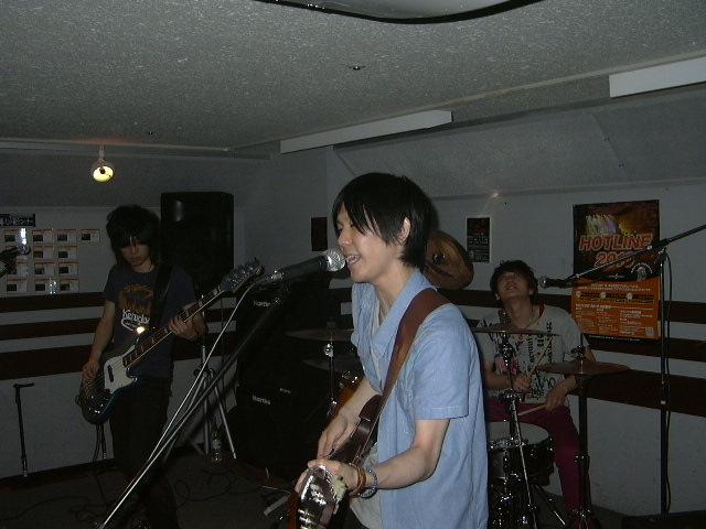 20100718-CAL2.JPG