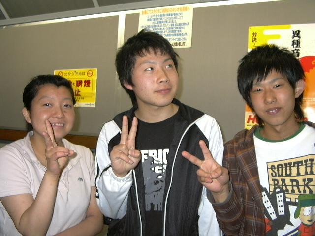 20060626-clearpeace.JPG