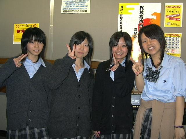 20060626-ojamatakushi.JPG