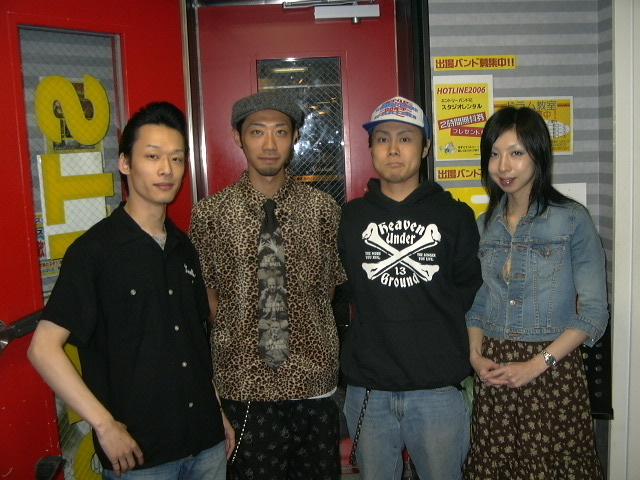 20060806-Duck King.JPG