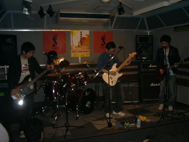 20060806-THE STEEL.JPG