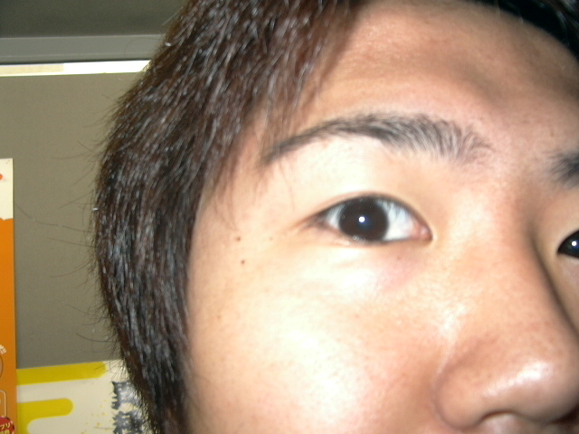 20060807-MOCCHI.JPG