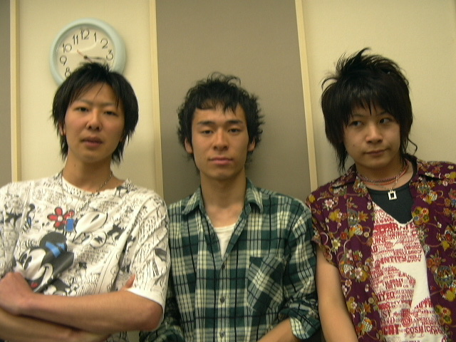 20060807-SENKOUHANABI.JPG