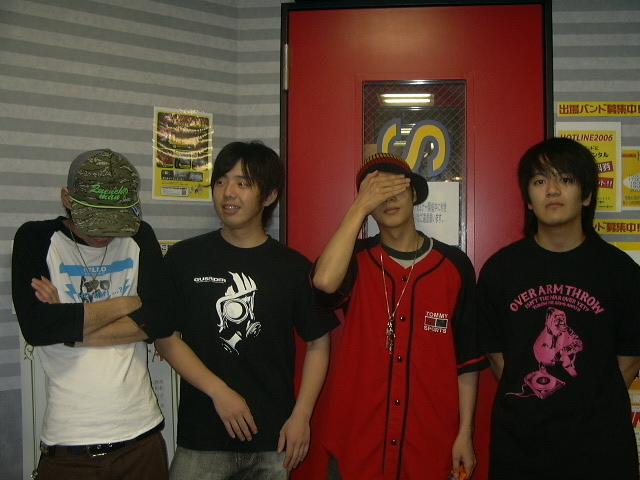 20060822-JACK.JPG