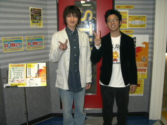 20060822-JIOPARU.JPG
