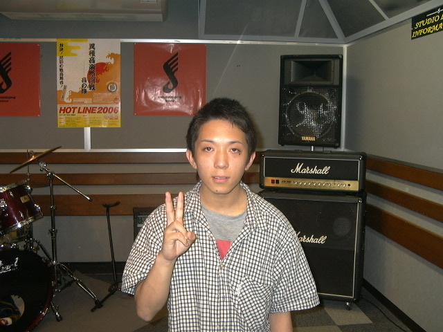 20060822-OOTOMO.JPG