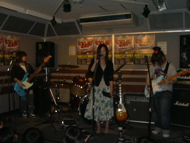20070621-albatross live.JPG