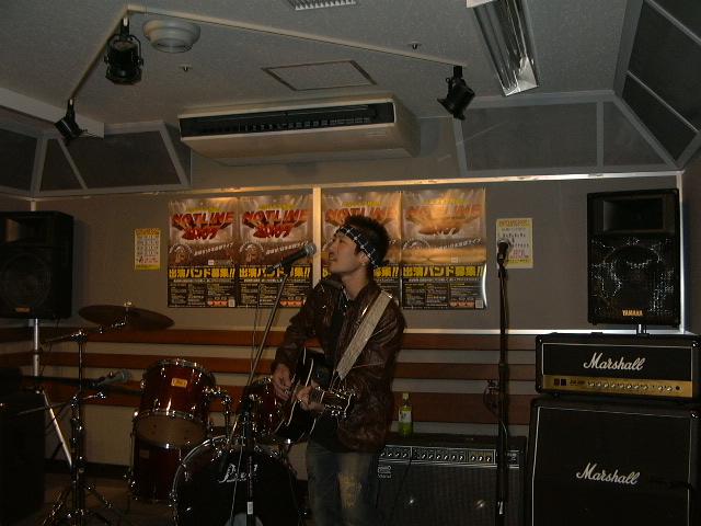 20070621-saitou ryu.JPG