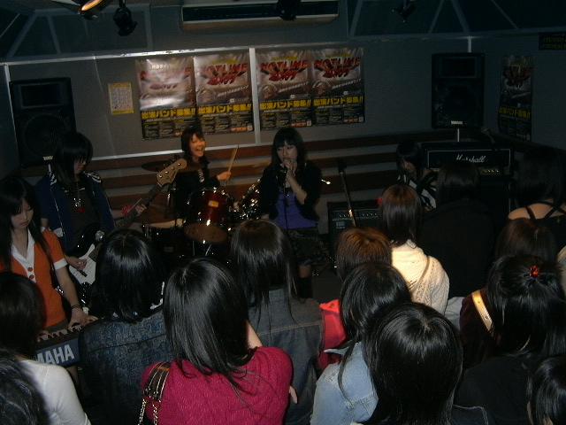 20070625-gresta live.JPG