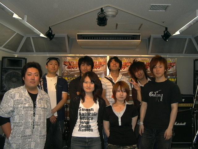 20070628-6.10shuugoushasinn.JPG