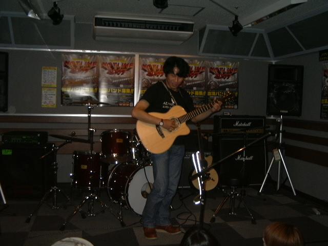 20070628-azfes live.JPG