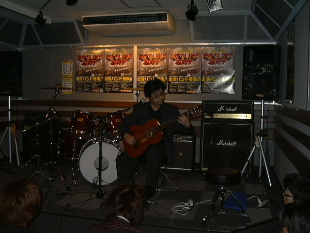 20070628-garo-tokawamura live.JPG