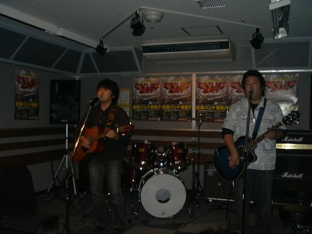 20070628-reo live.JPG