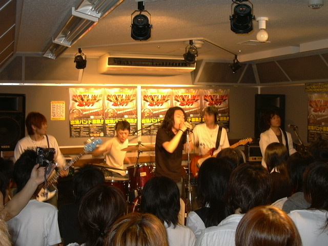 20070629-freestylelive.JPG