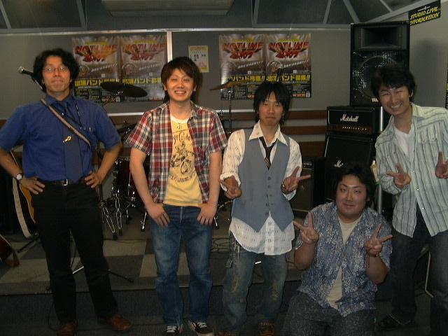 20070709-20070708hl.JPG