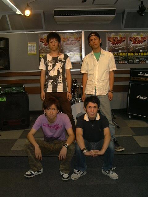 20070807-VANGUARDHEAD.JPG