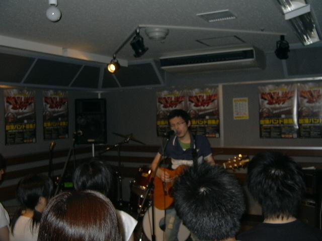 20070807-dai live.JPG