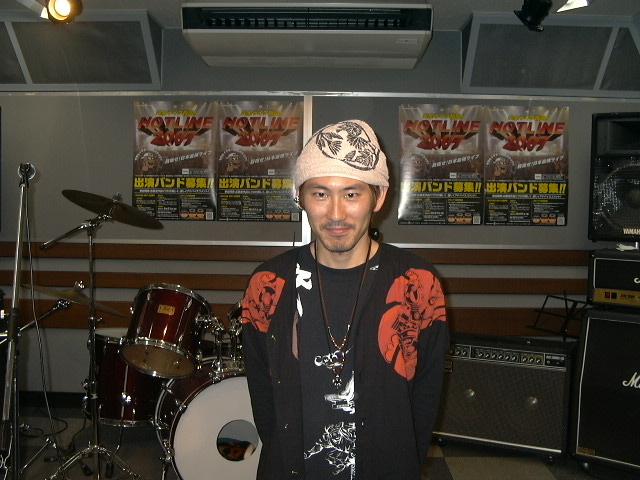 20070807-ryuu.JPG