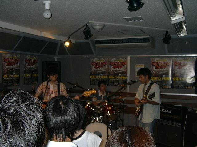 20070807-sangyokakumei live.JPG