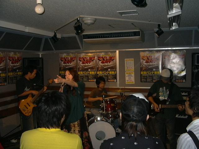 20070823-mw live.JPG