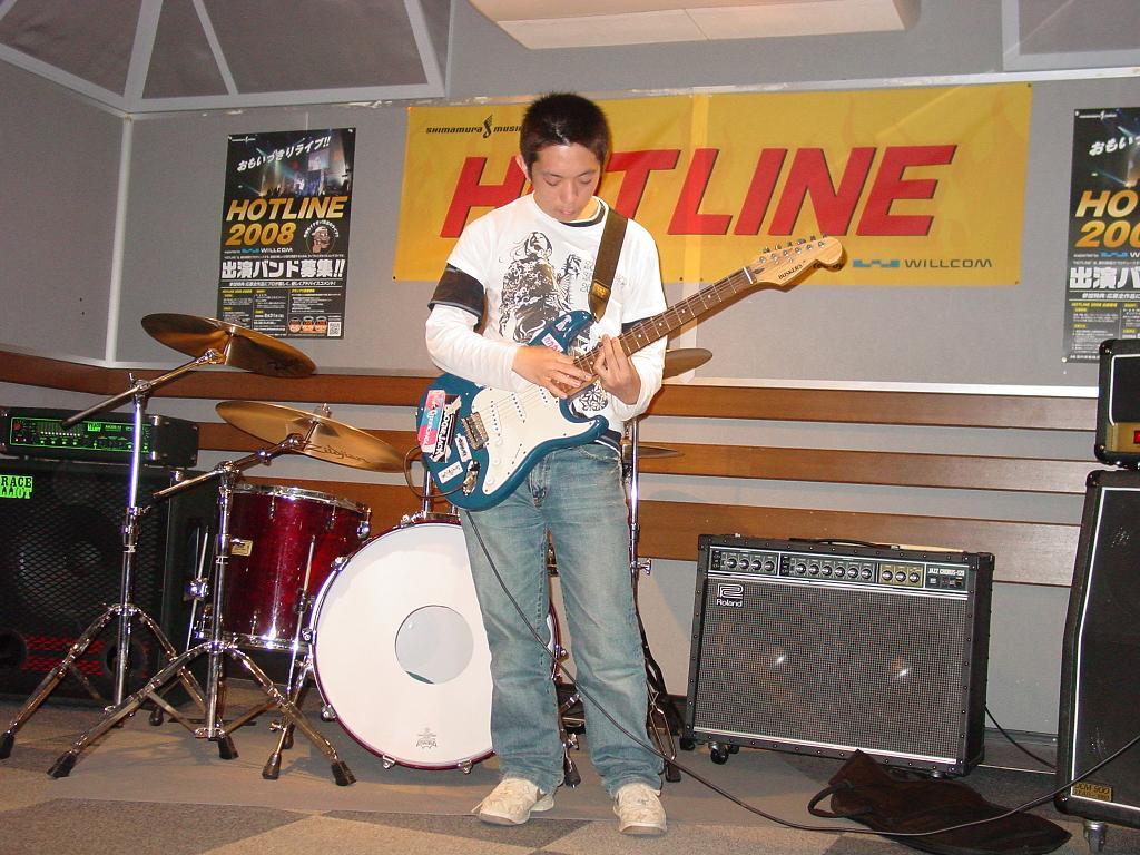 20080615-OOTOMO.JPG