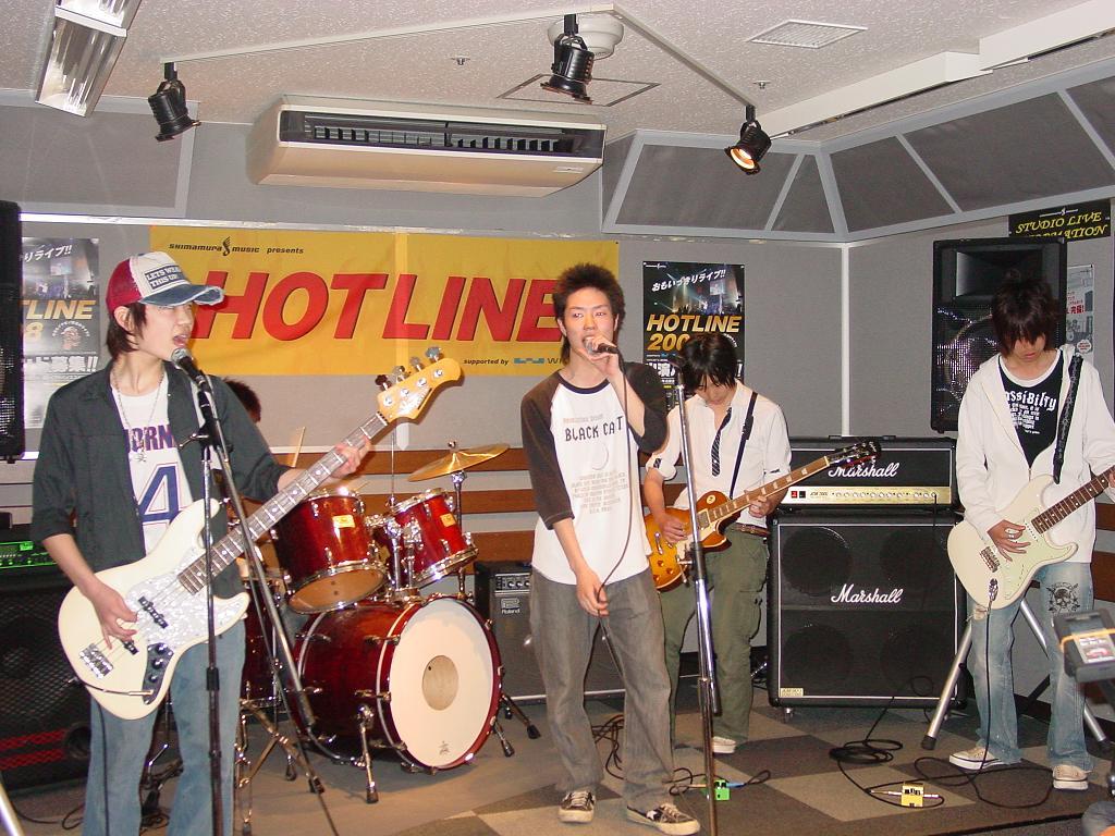 20080615-STLIGHT.JPG