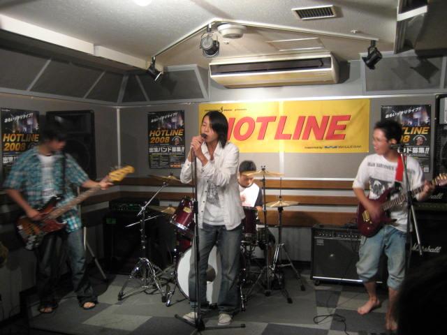 20080721-001.jpg