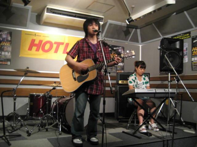 20080803-tom.jpg