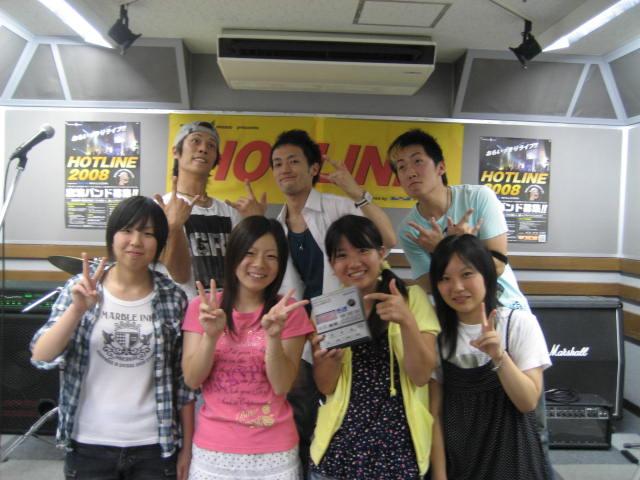 20080810-aitun.jpg