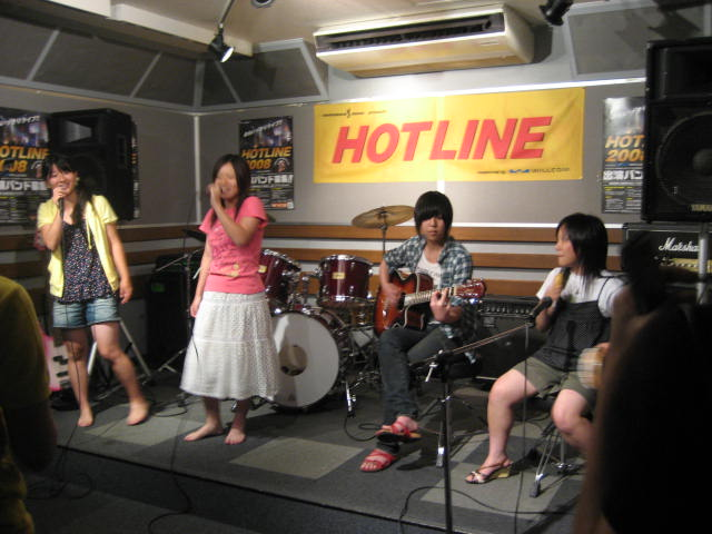 20080810-bloom2.jpg