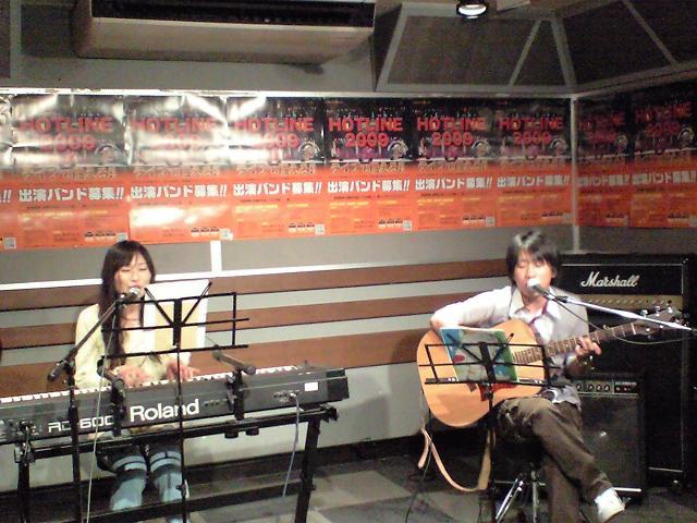 20090524-hasegawa.jpg