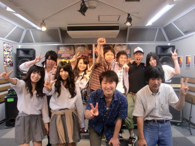 仙台長町モール店HOTLINE2010 Vol.5