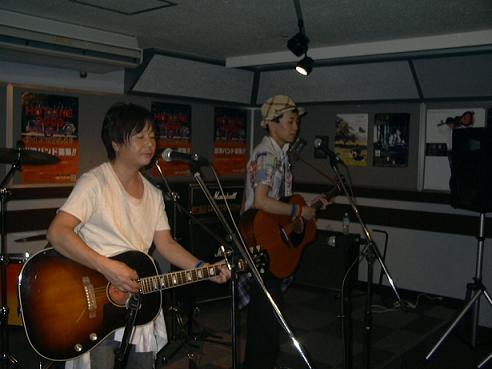 HOTLINE2009 利府