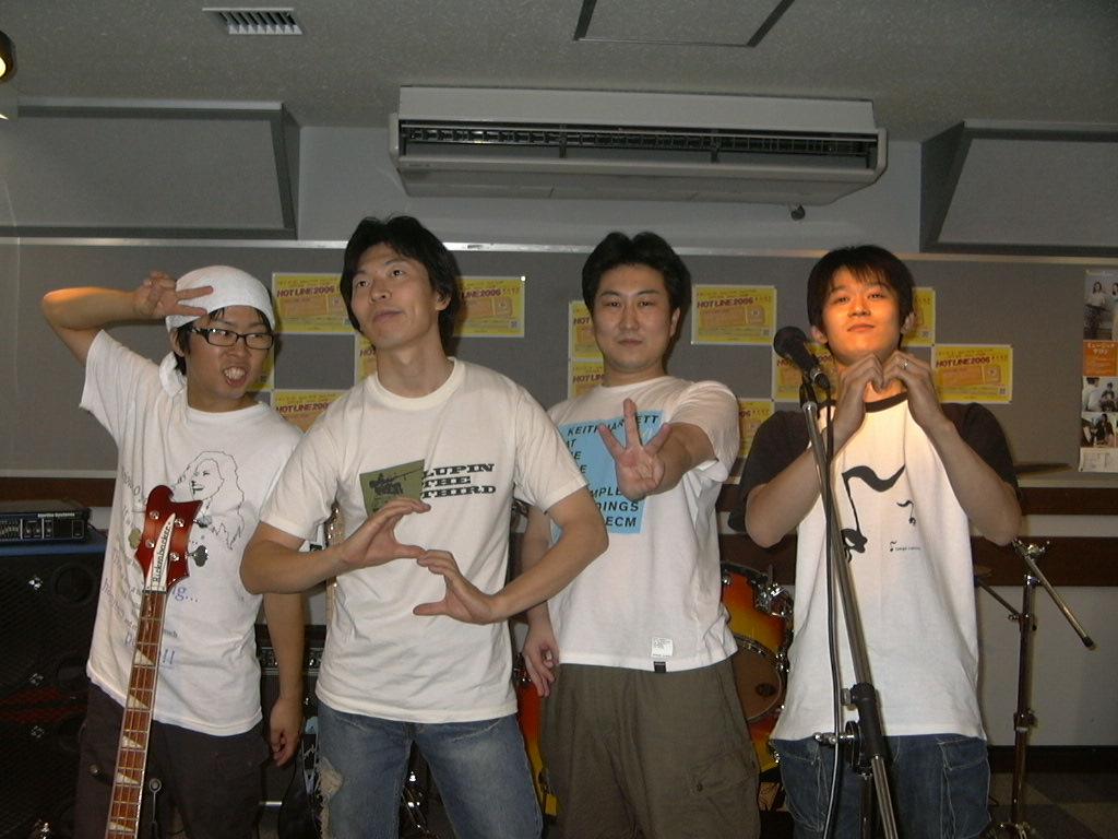 20060810-P1000529.JPG