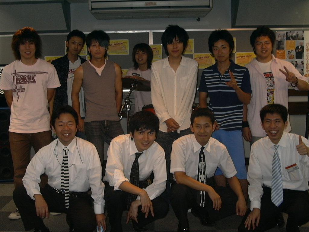 20060829-P1000591.JPG
