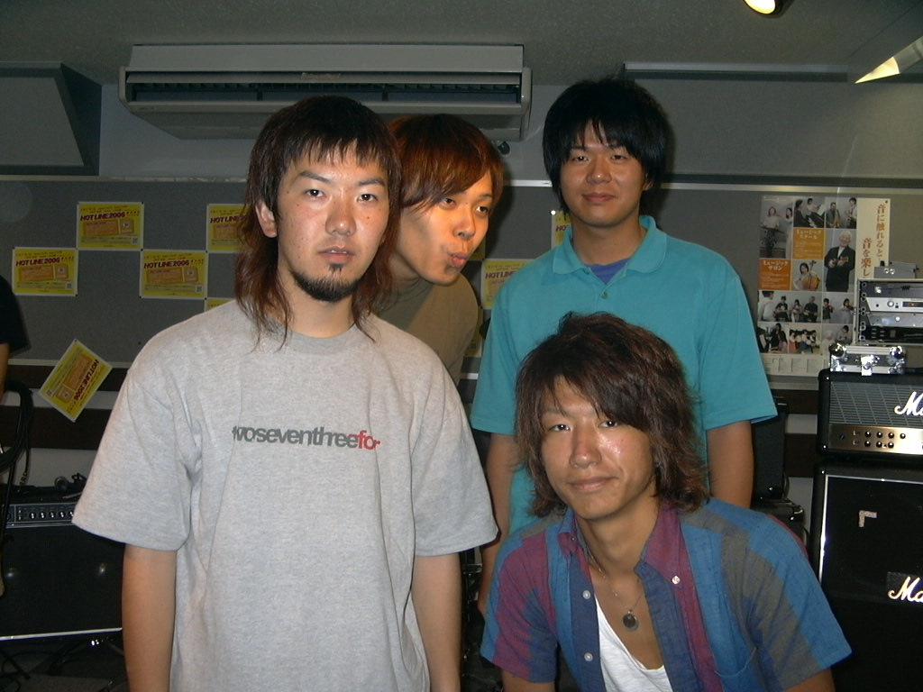 20060902-P1000606.JPG
